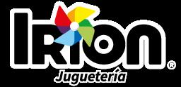 IRION – Juguetería y Hobbies
