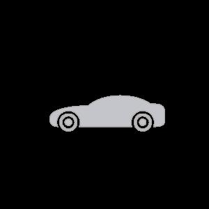 Vehículos y Pistas