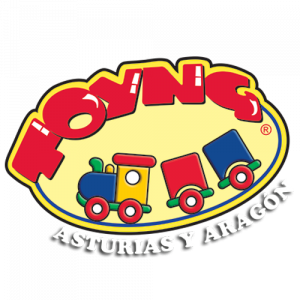 Asturias y Aragón