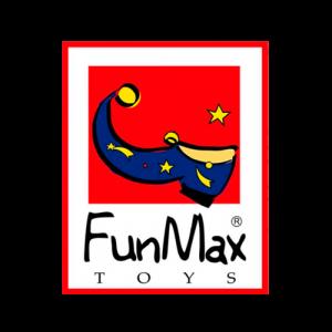Fun Max Toys