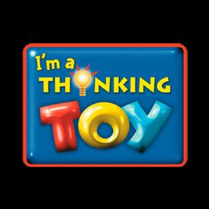 Thinking Toy